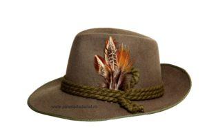 Pălărie de vânătoare – B2