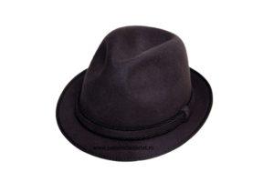 Pălărie pentru bărbaţi – B9