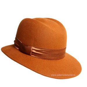 Pălării pentru Damă