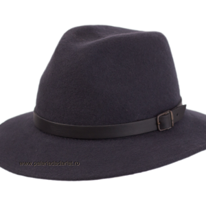 Pălării pentru Bărbați