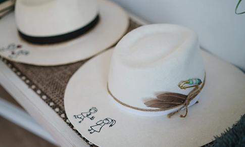 Colectie bride& groom