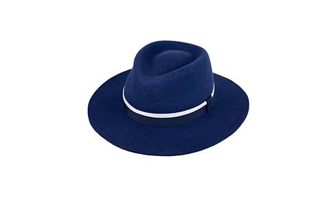 Pălării Bărbați