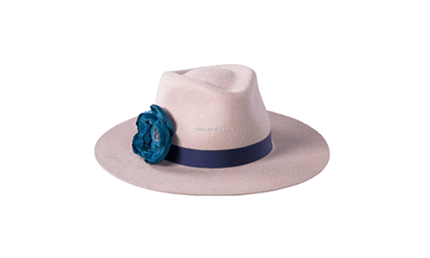 Pălării Damă