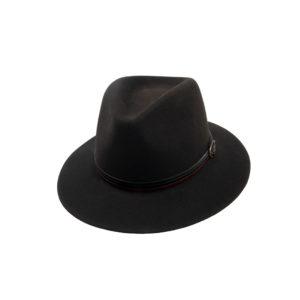 Pălărie pentru bărbați Tonak – B30